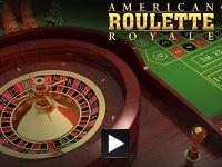 Roulette 888 Kostenlos